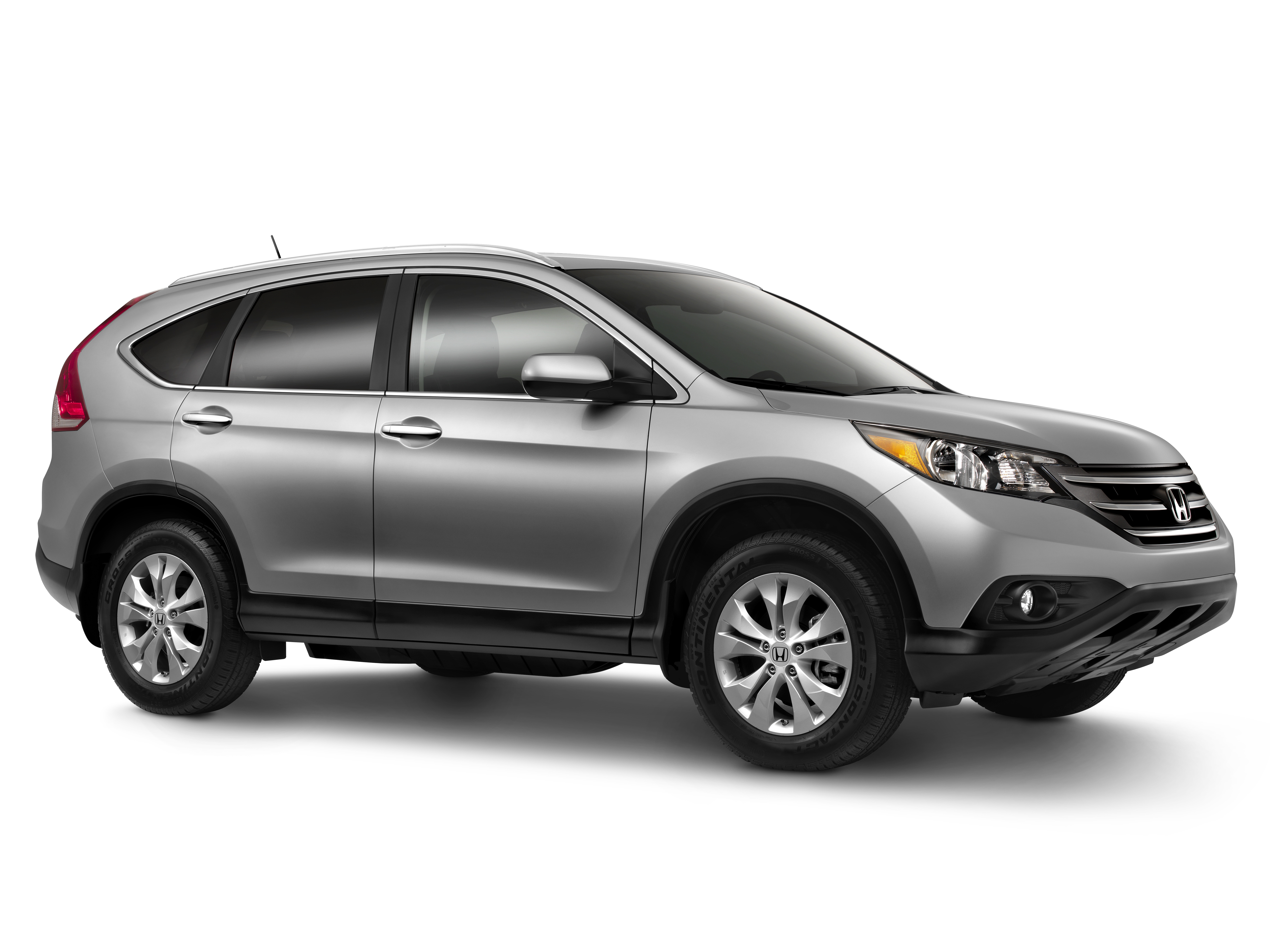 What is the difference between the 2014 and 2015 cr v for Difference between honda cr v lx and ex