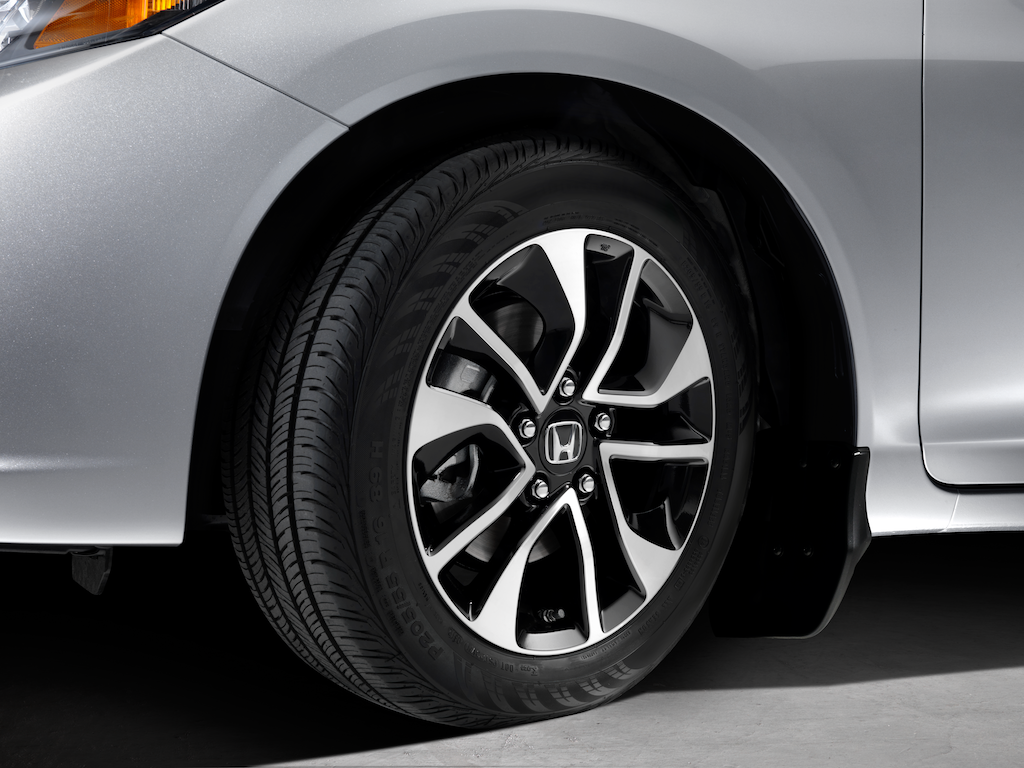 As The Cold Temperatures Keep Rolling It, You Might Notice A Difference In  Your Vehicleu0027s Tire Pressure. Colder Temperatures Cause The Air In Your  Tires To ...