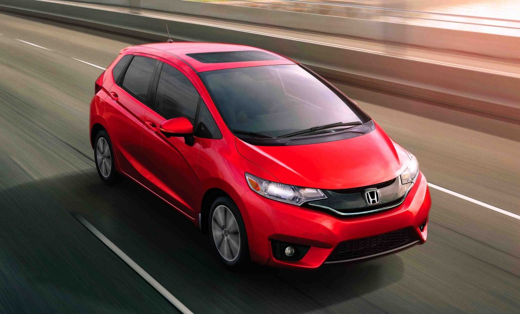 2016 Fit Ratings Roundup