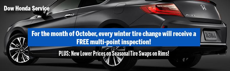 oct 2016 winter tire promo w price