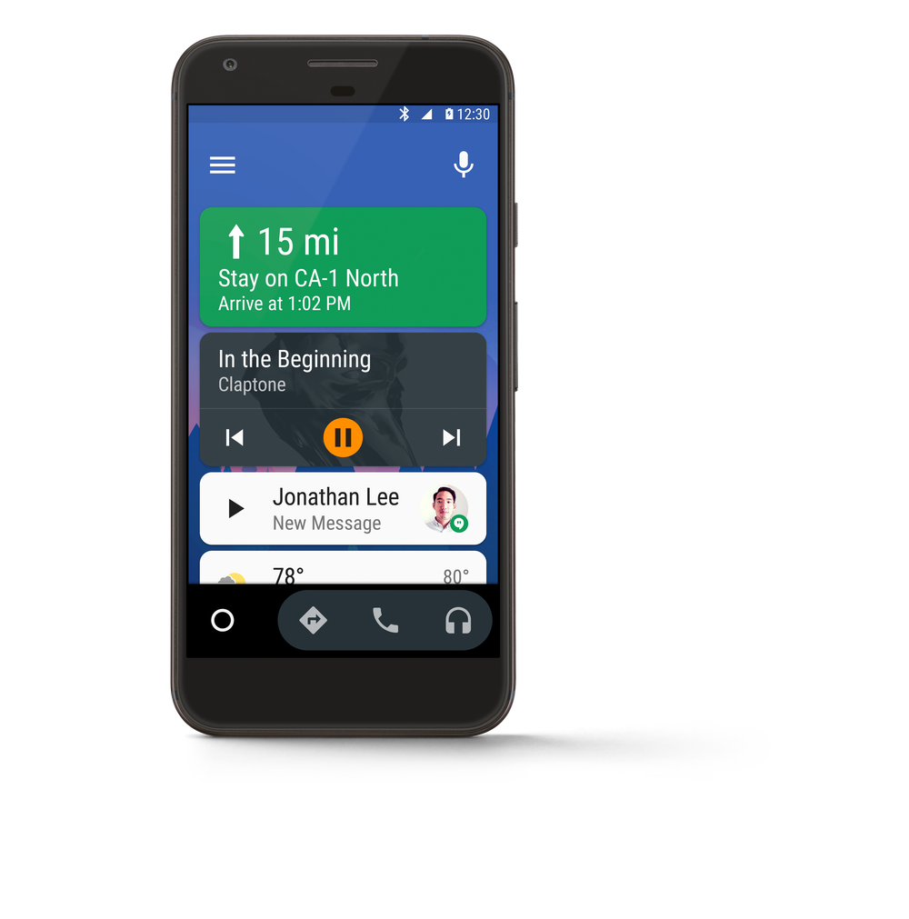 android auto app2