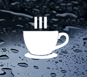 icon_coffee