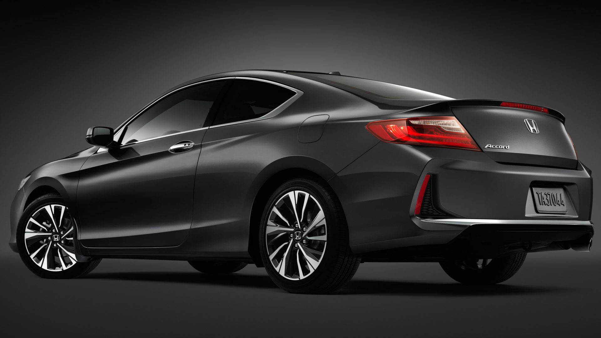 2017 Accord Ratings Roundup