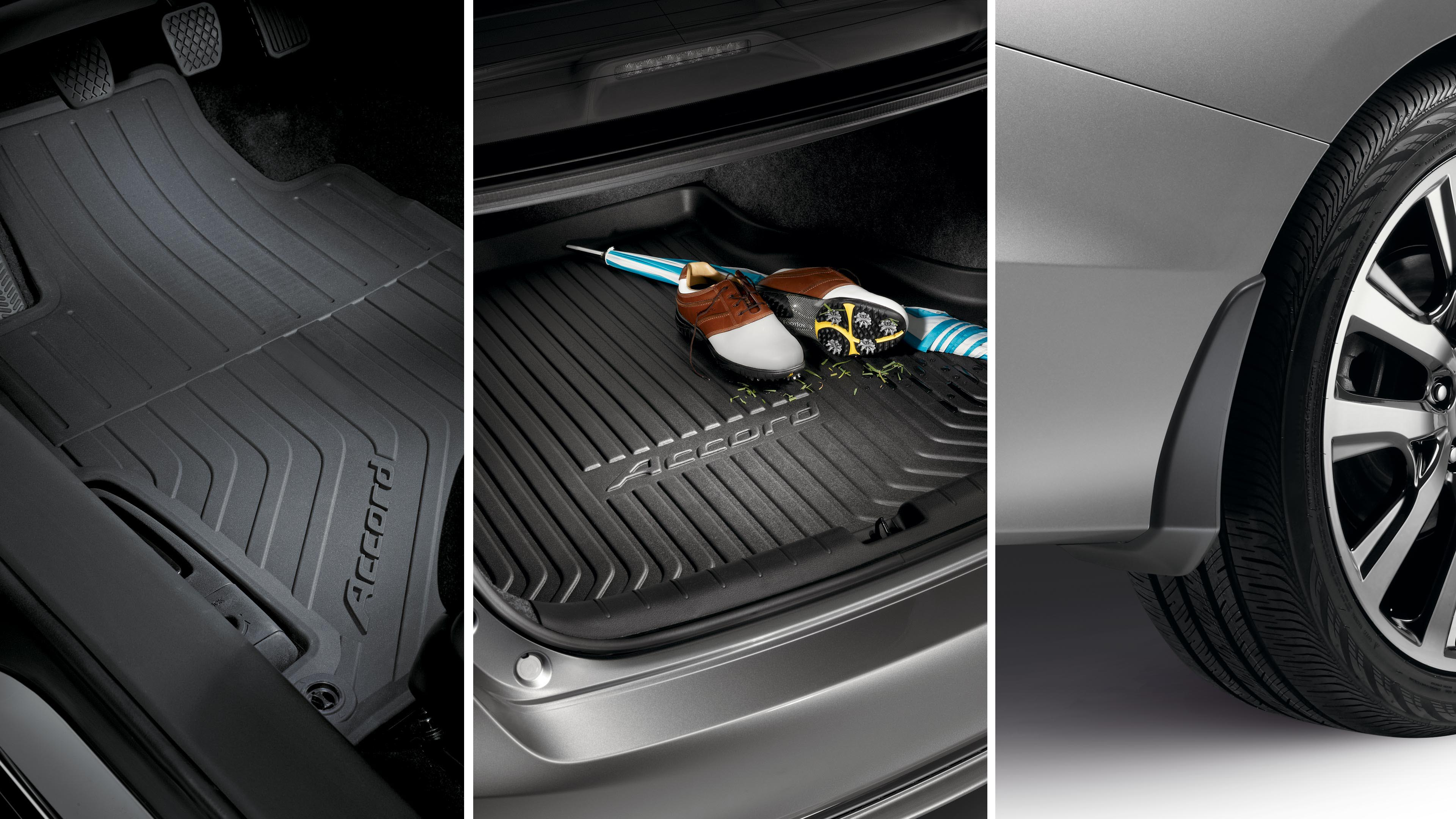 accessory packages 2017 accord dow honda