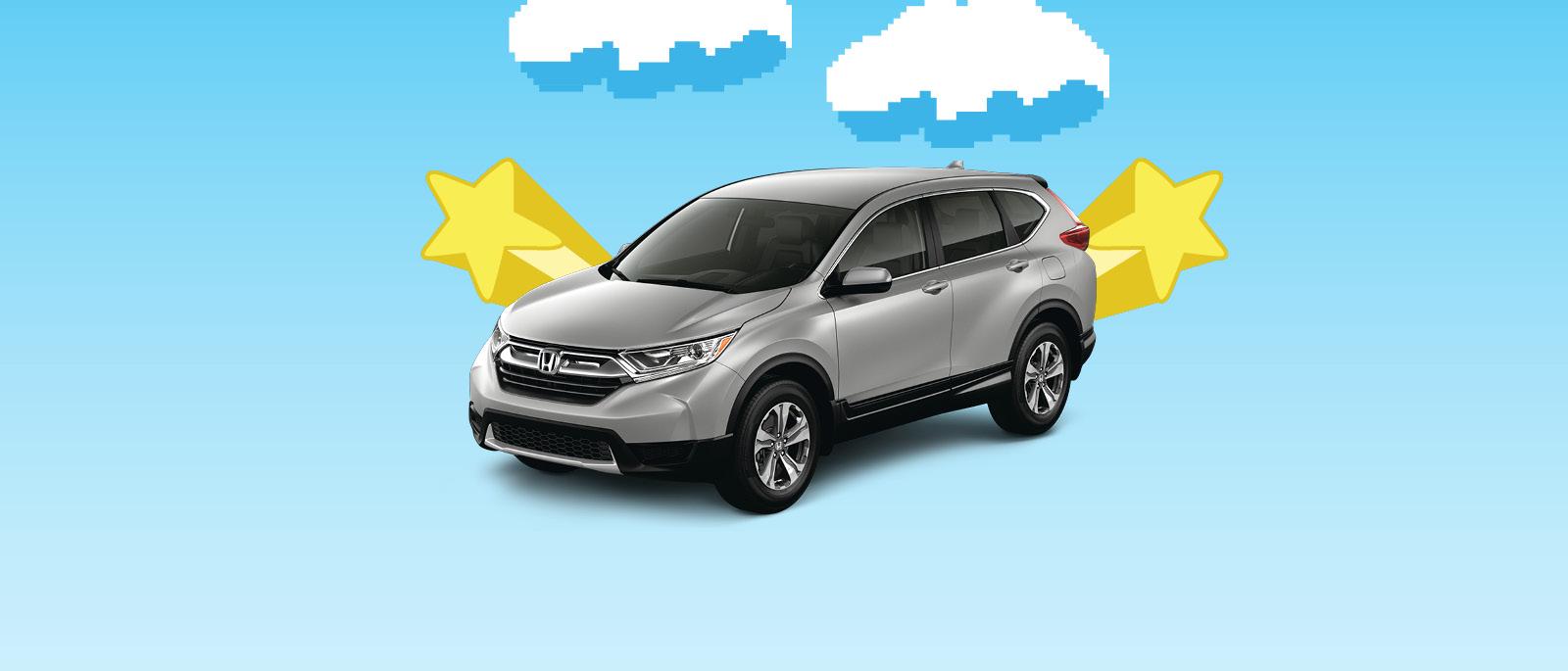 Honda Civic Zero Down Lease New Honda Release 2017 2018