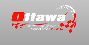 Ottawa Sports Car Club