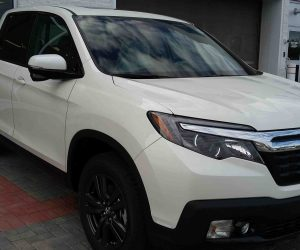 2018 honda vehicles.  2018 2018 ridgeline  honda vehicles  inside honda vehicles