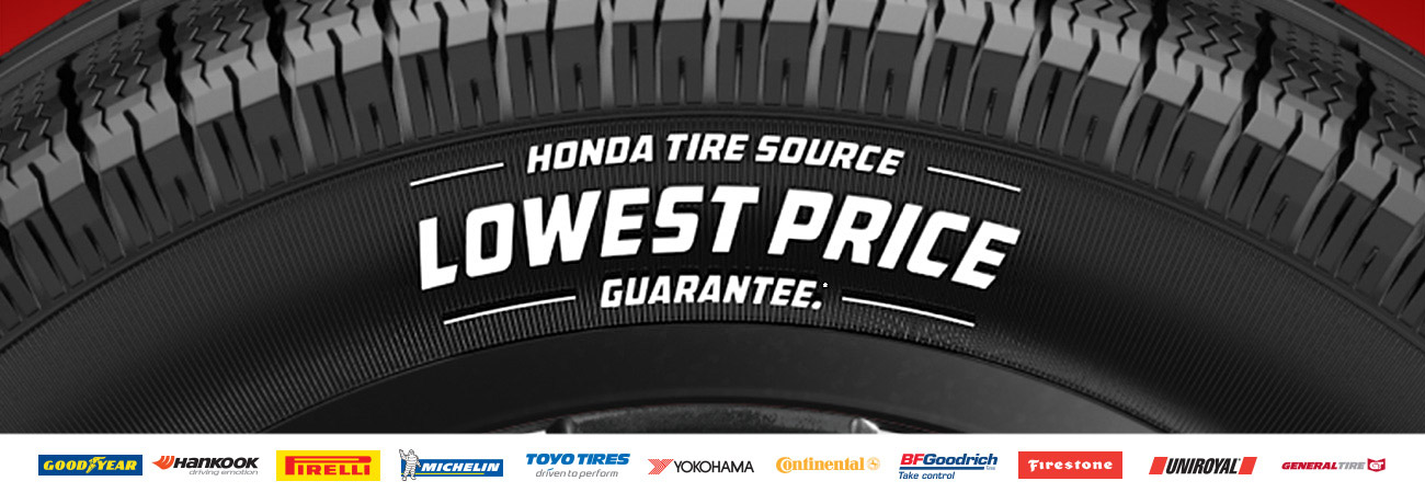 winter tires lowest prices